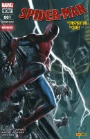 Spider-Man 1 - Juin 2017