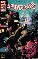 Spider-Man Universe 6 - Juin 2017
