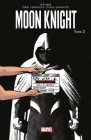 All-New Moon Knight t2