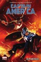 Captain America t7
