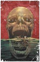 Nailbiter t3 - Juin 2017