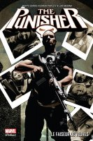 Punisher t5 - Juin 2017