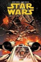 Star Wars t4