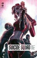 Suicide Squad Rebirth t1