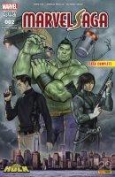 Marvel Saga 2