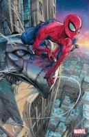 Spider-Man 3 Edition Collector - Août 2017