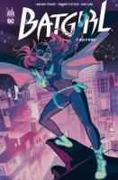 Batgirl t3 - Août 2017