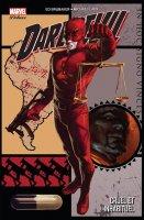 Daredevil t3 - Août 2017