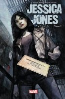 Jessica Jones t1