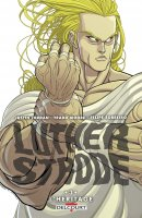 Luther Strode t3