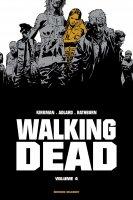 Walking dead Prestige t4