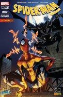 Spider-Man Universe 2 - Septembre 2017
