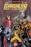 All-New Les Gardiens de la galaxie t1