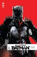 All-Star Batman t1