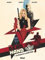 The dead hand t1