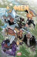 Extraordinary X-Men t1