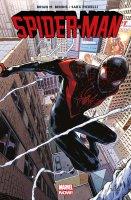 Spider-Man t1 - Octobre 2017