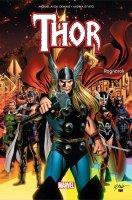 Thor - Ragnarok - Octobre 2017