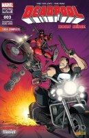 Deadpool HS 3