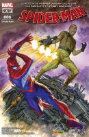 Spider-Man 6 - Novembre 2017