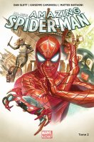 All-New Amazing Spider-Man t2