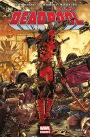 All-New Deadpool t2