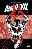 Daredevil t3 - Novembre 2017