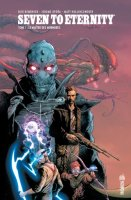 Seven to eternity t1 - Novembre 2017