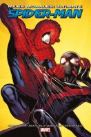 Spider-Man : Miles Morales - Novembre 2017