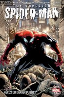 Superior Spider-Man t1
