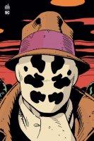 Watchmen – Edition anniversaire 5 ans