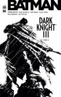 Batman Dark Knight III t4