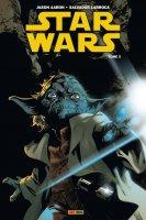 Star Wars t5