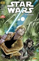 Star Wars HS 1 Cover 2 - Janvier 2018