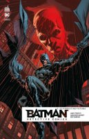 Batman Detective Comics t2