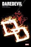 Daredevil par Waid et Samnee t2