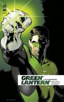Green Lantern Rebirth t1 - Janvier 2018