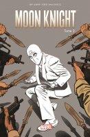 Moon Knight t3