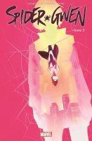 Spider-Gwen t5