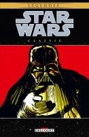 Star Wars Classic t7