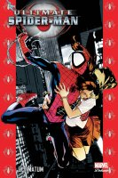 Ultimate Spider-Man t12