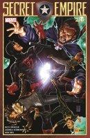 Secret Empire 2 Cover 2