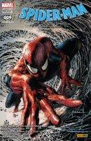 Spider-Man 9 - Février 2018