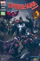 Spider-Man Universe 4 - Février 2018