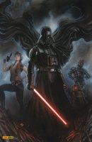 Star Wars 5 Edition Collector