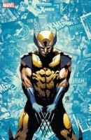 X-Men Resurrxion 4 Edition Collector
