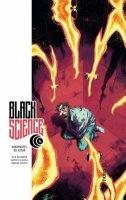 Black Science t6