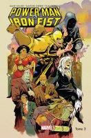 Power Man & Iron Fist t3