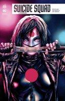 Suicide Squad Rebirth t3