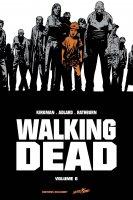Walking Dead Prestive Vol. VI